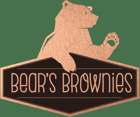 Bear's Brownies