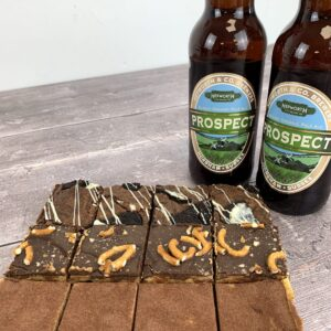 Father's Day Brownie Gifts