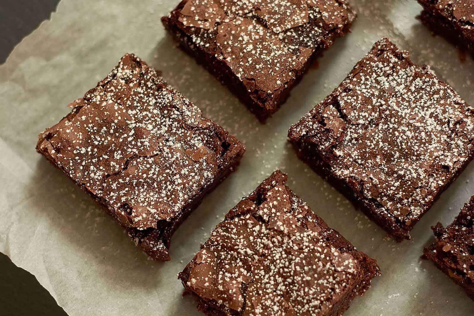 Cookies Brownies Delivered Next Day Bear S Brownies